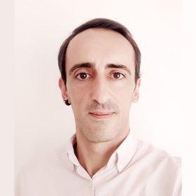 Hanami - Terapias Málaga - Yoga Fernando García